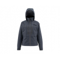 Nightfall - Simms - Women's Guide Jacket
