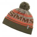 Loden - Simms - Wildcard Knit Hat