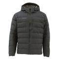 Black - Simms - DOWNStream Jacket