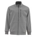 Pewter - Simms - Rogue Fleece Jacket
