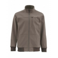 Hickory - Simms - Rogue Fleece Jacket