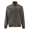 Dark Olive - Simms - Rogue Fleece Jacket