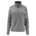 Lead - Simms - Women's Madison Fleece Popover