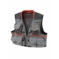 Steel - Simms - Guide Vest
