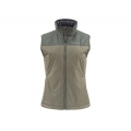 Loden - Simms - Wms Midstream Insulated Vest
