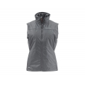 Raven - Simms - Wms Midstream Insulated Vest