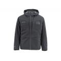 Black - Simms - Men's Bulkley Jacket