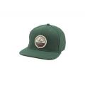 Timber - Simms - Buy Local Cap