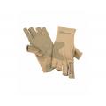 Cork - Simms - Solarflex Guide Glove