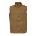 Dark Bronze - Simms - Men's Dockwear Vest