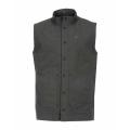 Carbon - Simms - Men's Dockwear Vest