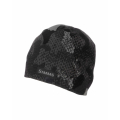 Hex Flo Camo Carbon - Simms - Everyday Beanie