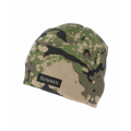 Riparian Camo - Simms - Everyday Beanie