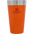 Signal Orange - Stanley - Adventure Stacking Beer Pint 16oz