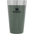 Hammertone Green - Stanley - Adventure Stacking Beer Pint 16oz