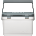 Polar - Stanley - Adventure Easy Carry Outdoor Cooler 16QT