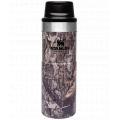 Country DNA - Stanley - The Trigger-Action Travel Mug Hunt Collection