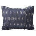 Moon - Therm-a-Rest - Compressible Pillow