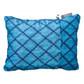 Blue Heather - Therm-a-Rest - Compressible Pillow