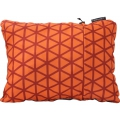 Cardinal - Therm-a-Rest - Compressible Pillow