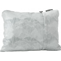 Gray  - Therm-a-Rest - Compressible Pillow