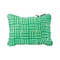 Pistachio - Therm-a-Rest - Compressible Pillow