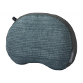 Blue Woven Dot - Therm-a-Rest - Airhead
