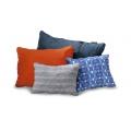 Denim - Therm-a-Rest - Compressible Pillow
