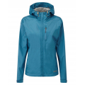 Raja Blue                 - Sherpa Adventure Gear - Kunde 2.5-Layer Jacket