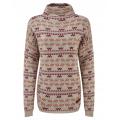 Karnali Sand              - Sherpa Adventure Gear - Women's Pema Pullover Sweater