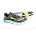 Blue/Yellow - Altra - Men's Torin 2.5