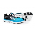 Blue - Altra - One Jr