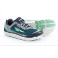 Hemlock/Pewter - Altra - Women's Intuition 3.5