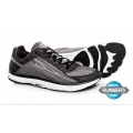 Gray - Altra - Men's Escalante