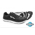 Black - Altra - Men's Escalante