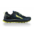 Blue/Lime - Altra - Men's Timp 1.5