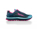 Blue/Raspberry - Altra - Women's Timp 1.5