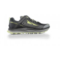 Gray/Lime - Altra - Women's Timp 1.5