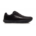 Black/Black - Altra - Men's Escalante 2