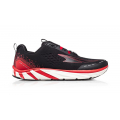 Black/Red - Altra - Men's Torin 4