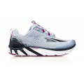 GRAY/PURPLE - Altra - Women's Torin 4