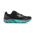 Black/Teal - Altra - Women's Torin 4