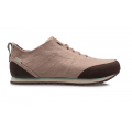 Taupe - Altra - Women's Wahweap