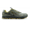 Olive/Willow - Altra - Men's Lone Peak 4.5