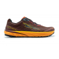 DARK RED/ORANGE - Altra - Men's Timp 2