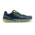MOROCCAN BLUE/YELLOW - Altra - Men's Timp 2