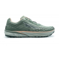 Lily Pad - Altra - Women's Timp 2