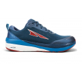 Blue Red - Altra - Men's Paradigm 5