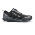 Black - Altra - Men's Paradigm 5
