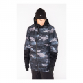 Ridge - Armada - Men's Baxter Insulated Jacket